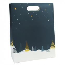 Pochette 'La Magie de Noel'