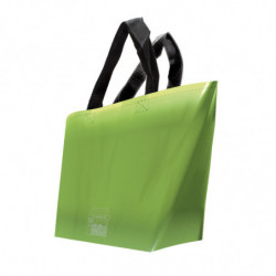 sac en polypro tissé avec motif - verso