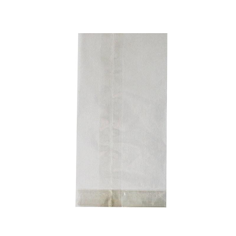 sachet en cellulose 24 microns