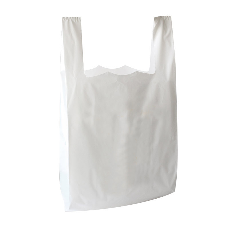 sac bretelle personnalisable